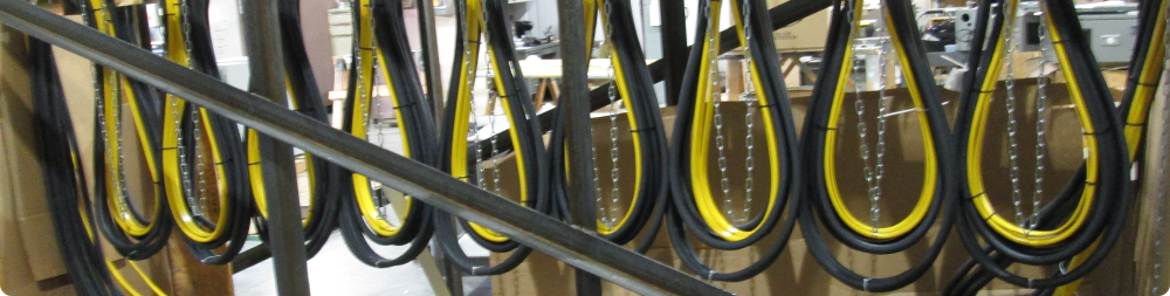 Incredible Industrial Electrical Controls Apex Control Systems Inc Wiring 101 Vieworaxxcnl